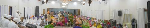 13th Barsi Sant Baba Sucha Singh Ji (2) 4