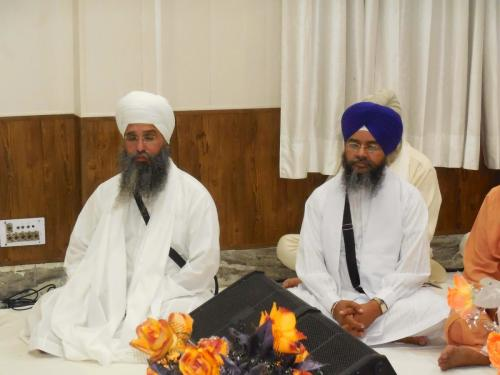 13th Barsi Sant Baba Sucha Singh Ji (4) 2