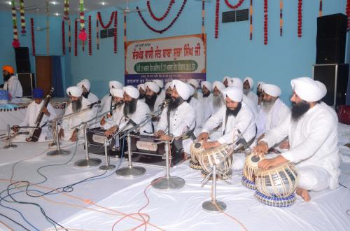Bari Sant Baba Sucha Singh ji 2015 (1)