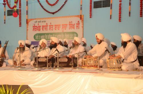 Bari Sant Baba Sucha Singh ji 2015 (10)