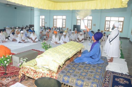 Bari Sant Baba Sucha Singh ji 2015 (2)