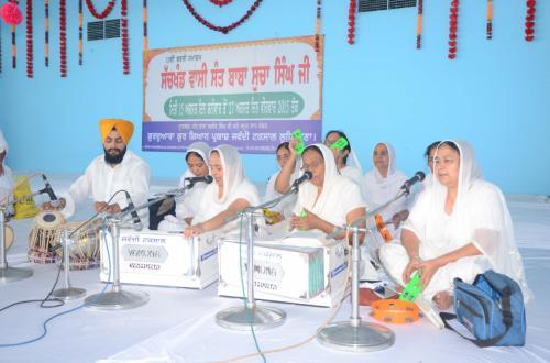 Bari Sant Baba Sucha Singh ji 2015 (3)