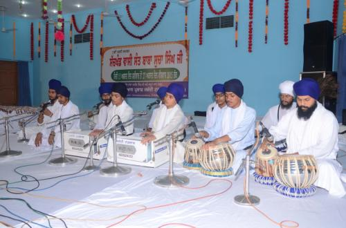 Bari Sant Baba Sucha Singh ji 2015 (8)