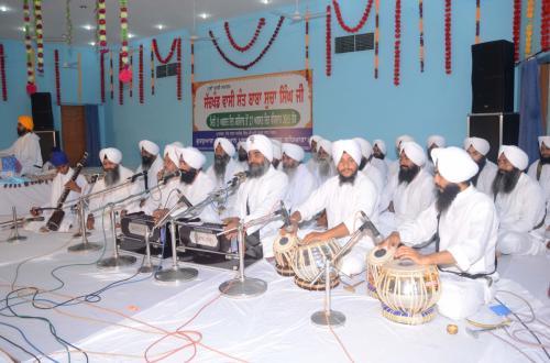 Bari Sant Baba Sucha Singh ji 2015 (9)