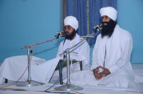 Giani Gurvinder Singh ji (1)
