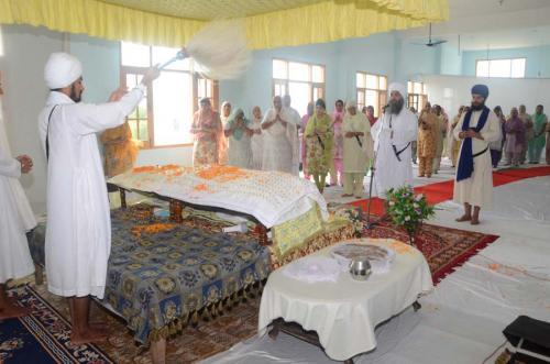 Sant Baba Amir Singh ji 10 (4)