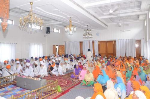 Sant Baba Amir Singh ji  9 (1)