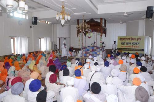Sant Baba Amir Singh ji  9 (3)