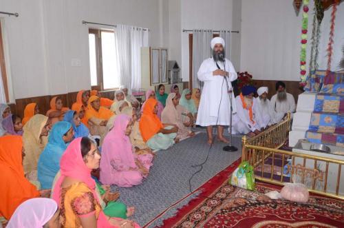 Sant Baba Amir Singh ji  9 (4)