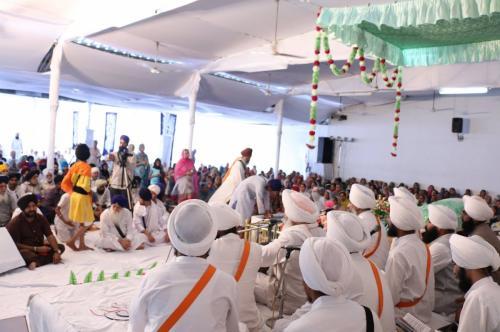 Barsi Samagam 2016 (2)