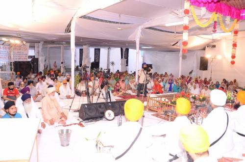 Barsi Samagam 2016 (3)