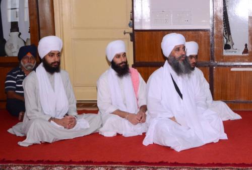 Sant Baba Amir Singh ji (5)