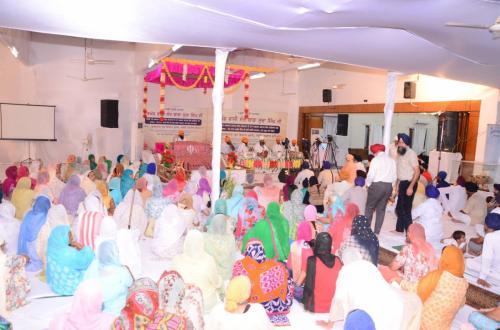 barsi Samagam 2016 (4)