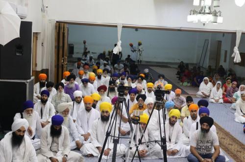 15th barsi Sant Baba Sucha Singh ji 2017 (12)