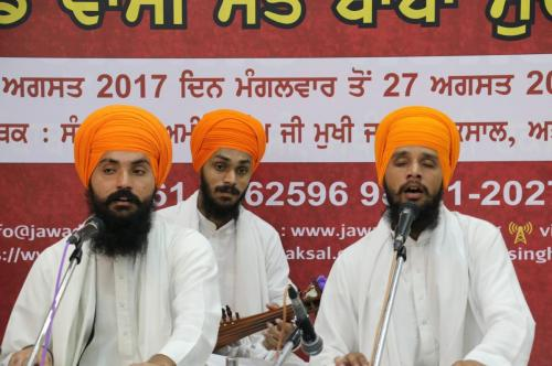 15th barsi Sant Baba Sucha Singh ji 2017 (4)