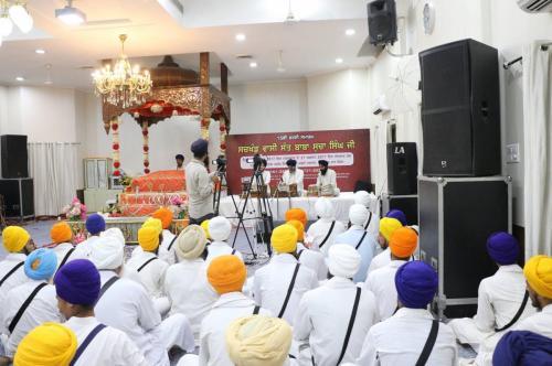 Bhai Dalbir Singh ji (3)