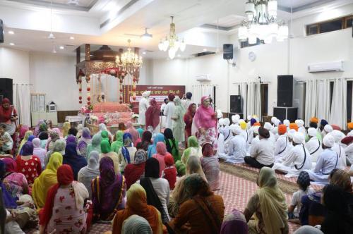 15th Barsi Sant Baba Sucha Singh ji (10)