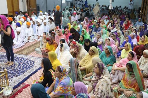 15th Barsi Sant Baba Sucha Singh ji (13)