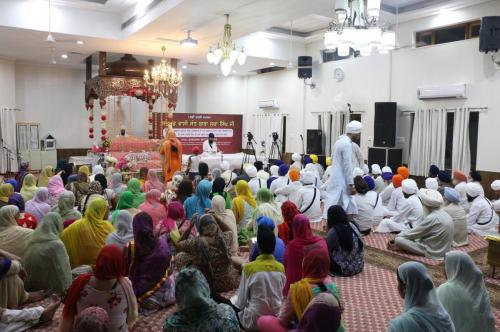 15th Barsi Sant Baba Sucha Singh ji (18)