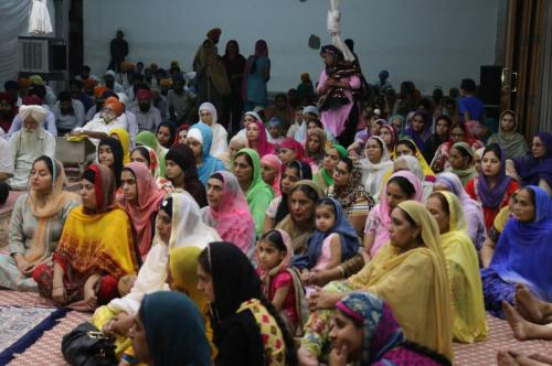 15th Barsi Sant Baba Sucha Singh ji (19)