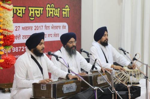 Bhai Satwinder Singh ji sarang  (5)