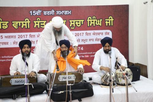 Bhai Satwinder Singh ji sarang  (7)