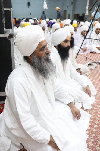 Sant Baba Amir Singh ji  (3)