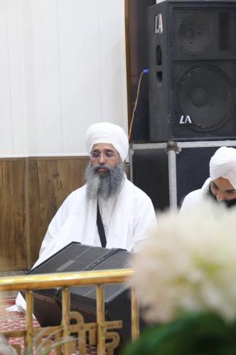 Sant Baba Amir Singh ji  (8)
