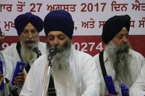 Bhai Gurminder singh lal (4)