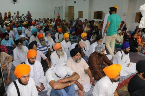 15th Barsi Sant Baba Sucha Singh ji  (12)
