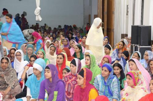 15th Barsi Sant Baba Sucha Singh ji  (8)