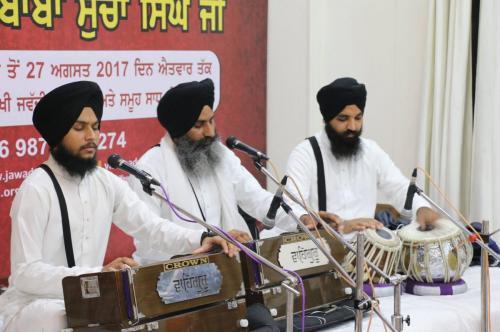 Bhai Kuldeep Singh ji (2)