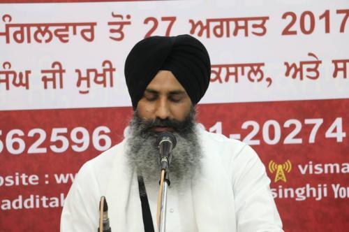 Bhai Kuldeep Singh ji (4)