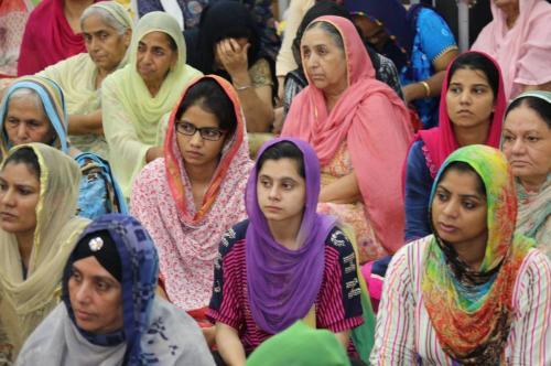 15th Barsi Sant Baba Sucha Singh ji  (24)