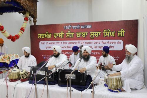 Bhai Harjot Singh ji Zakhmi  (1)