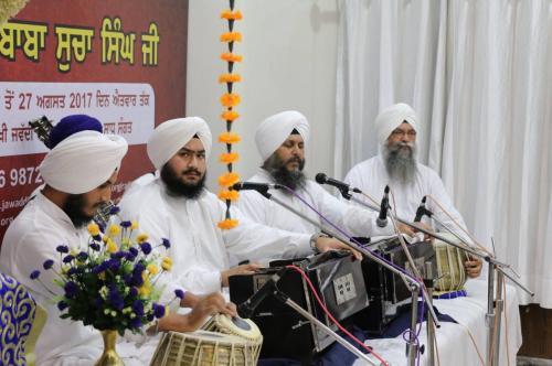 Bhai Harjot Singh ji Zakhmi  (4)