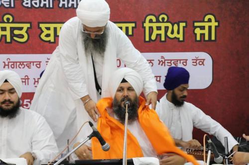 Bhai Harjot Singh ji Zakhmi  (5)
