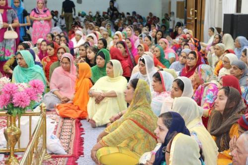 15th Barsi Sant Baba Sucha Singh ji  (17)