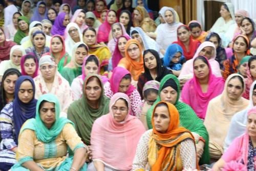 15th Barsi Sant Baba Sucha Singh ji  (21)