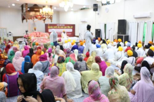 15th Barsi Sant Baba Sucha Singh ji  (22)