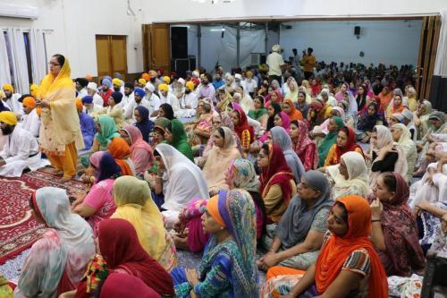 15th Barsi Sant Baba Sucha Singh ji  (23)