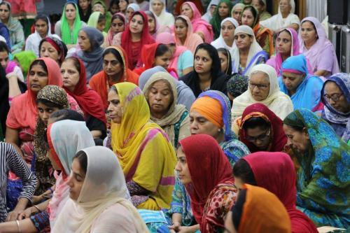15th Barsi Sant Baba Sucha Singh ji  (3)