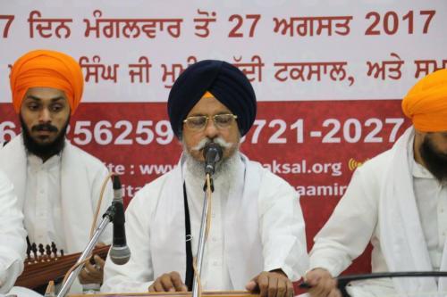 Bhai Iqbal Singh ji  (4)