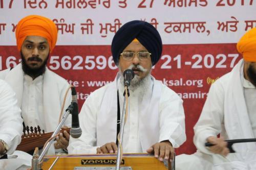Bhai Iqbal Singh ji  (5)