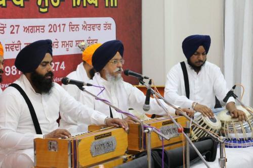 Bhai Iqbal Singh ji  (6)
