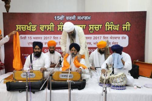 Bhai Iqbal Singh ji  (7)