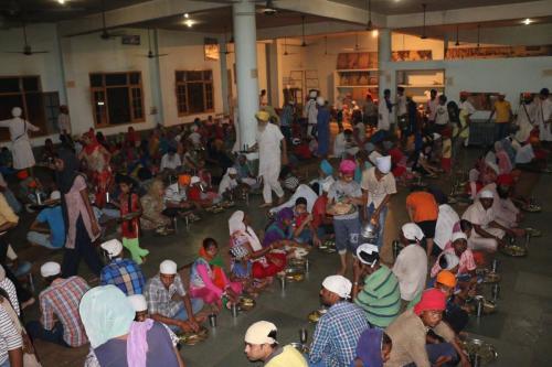 15th Barsi Sant Baba Sucha Singh ji 2017 (14)