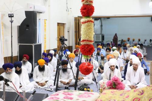 15th Barsi Sant Baba Sucha Singh ji 2017 (19)