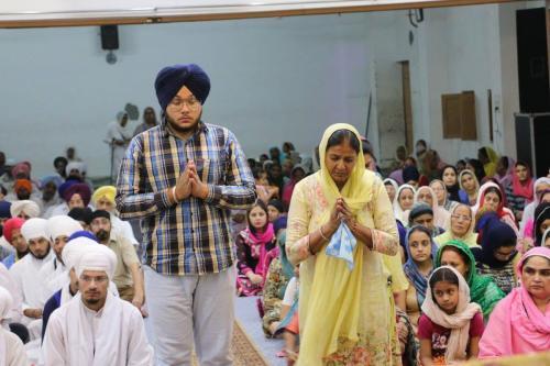 15th Barsi Sant Baba Sucha Singh ji 2017 (21)