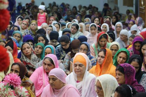 15th Barsi Sant Baba Sucha Singh ji 2017 (8)